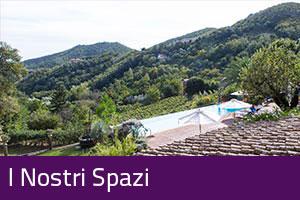 tasto_spazi_it